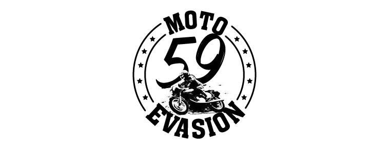 motoevasion59